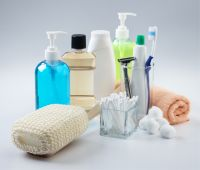 faq personal care products
