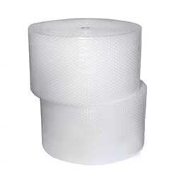 Heavy duty Bubble-Wrap-resize