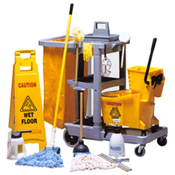 Janitorial Supplies-resize