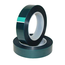 Power Coating Tape-resize